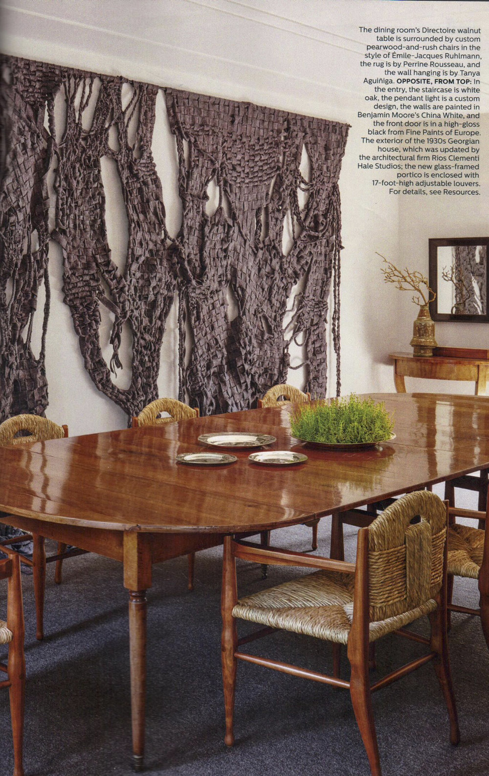 Clements Elle Decor copy 4.jpg