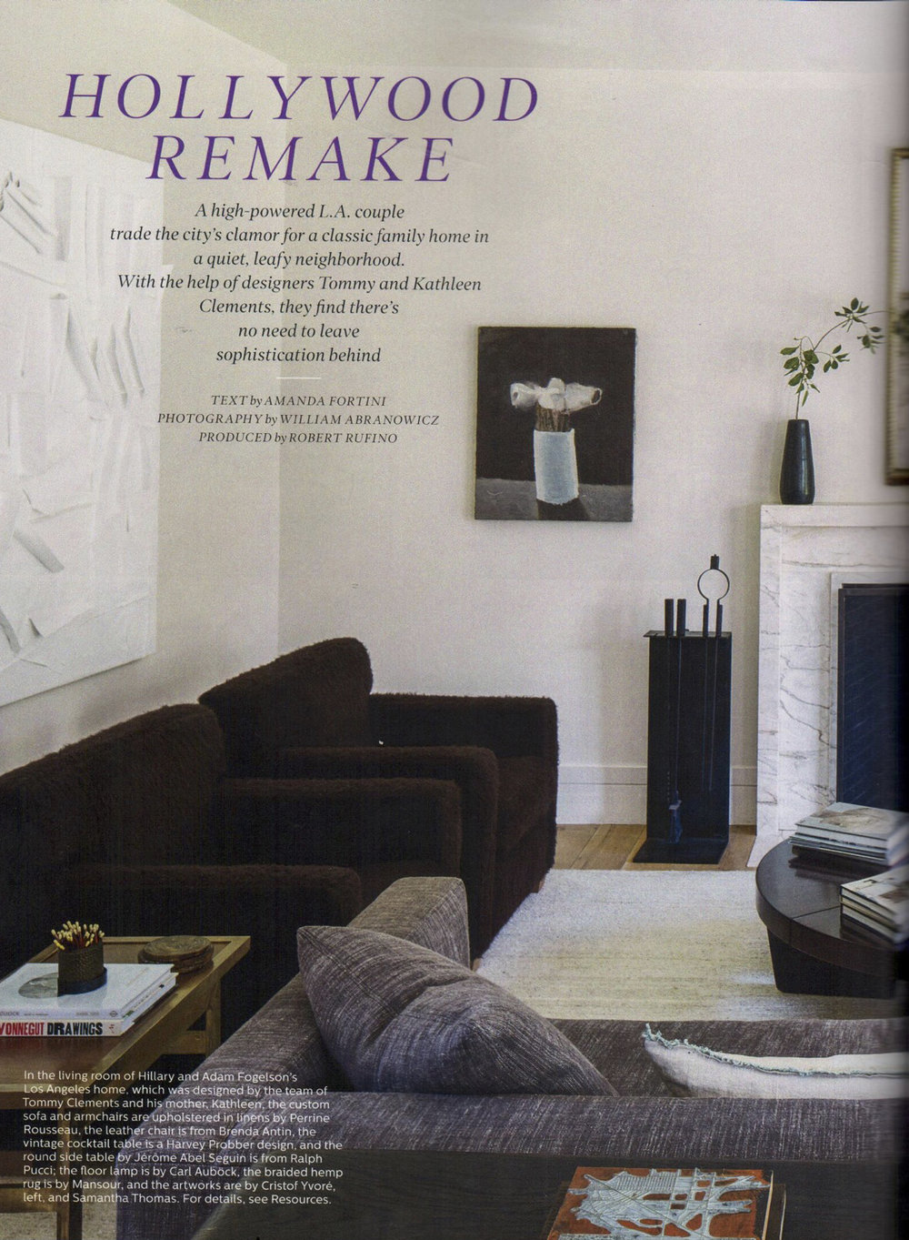 Clements Elle Decor copy.jpg