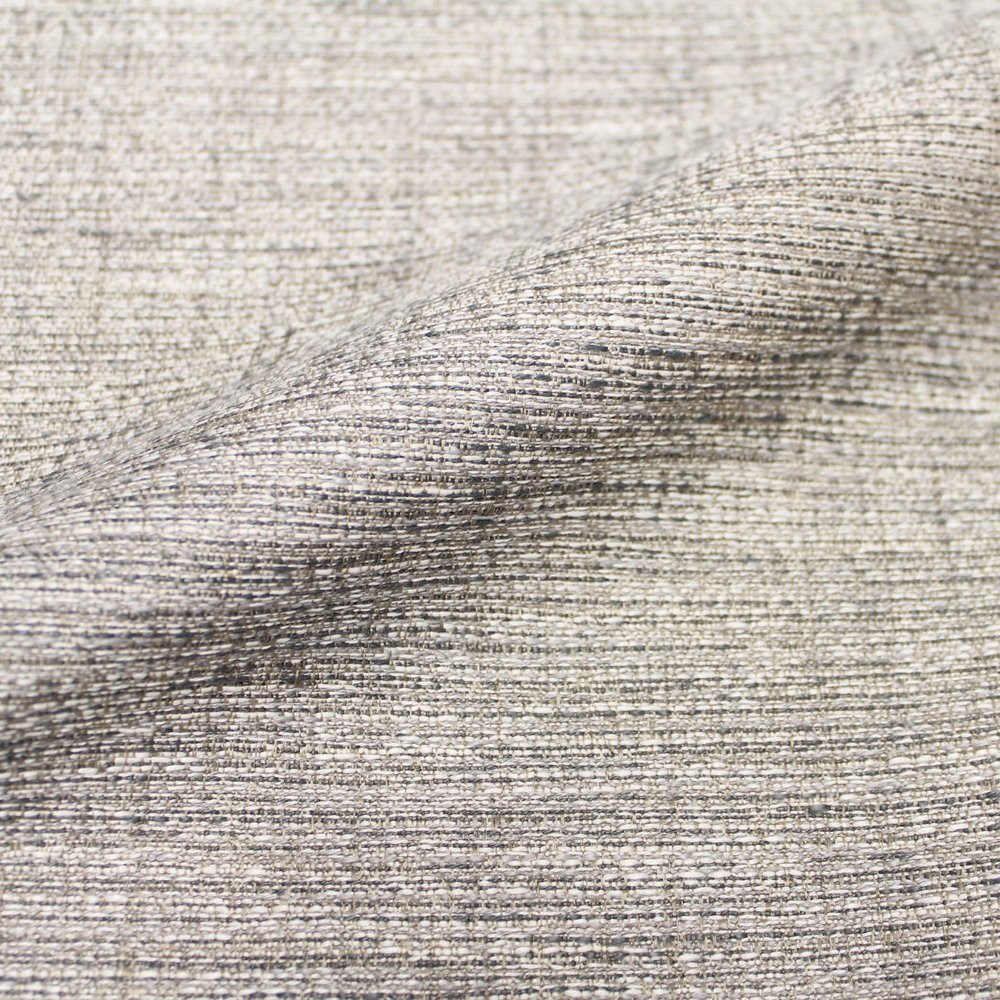 CALYPSO *Indoor/Outdoor Fabric
