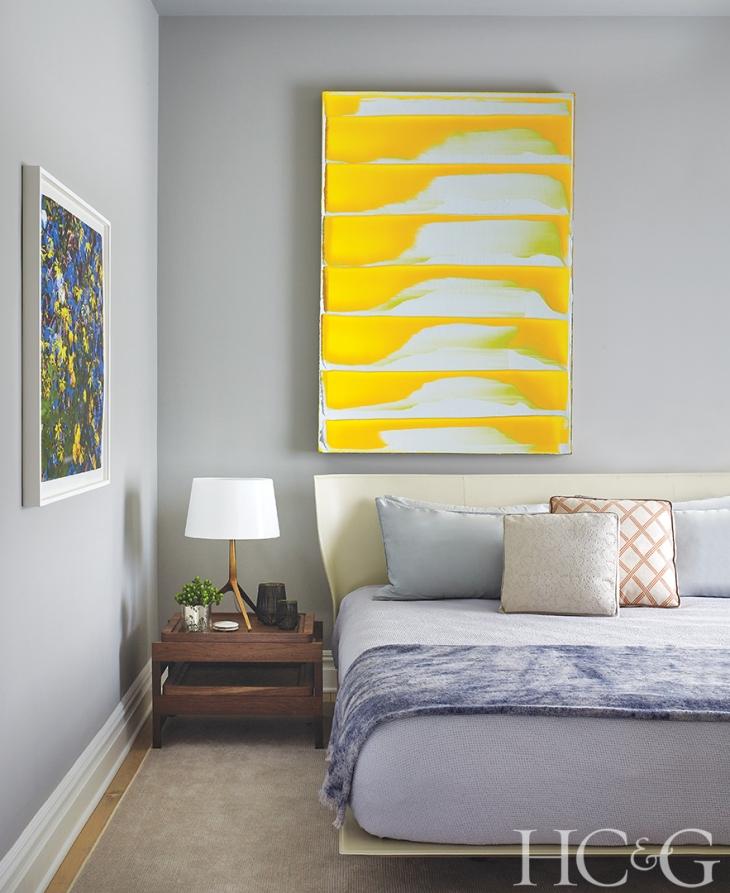 33431-Shinnecock-Hills-Home-Tour-Designer-Elena-Frampton-Guest-Room-4f3f1a93.jpeg