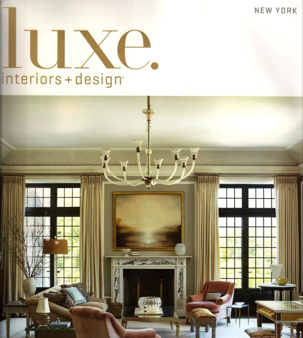 Luxe sept:oct 2017-1.png