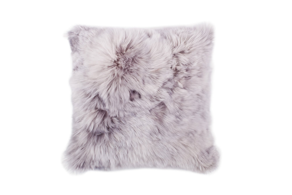 ALT ALPACA FUR I LIGHT GREY