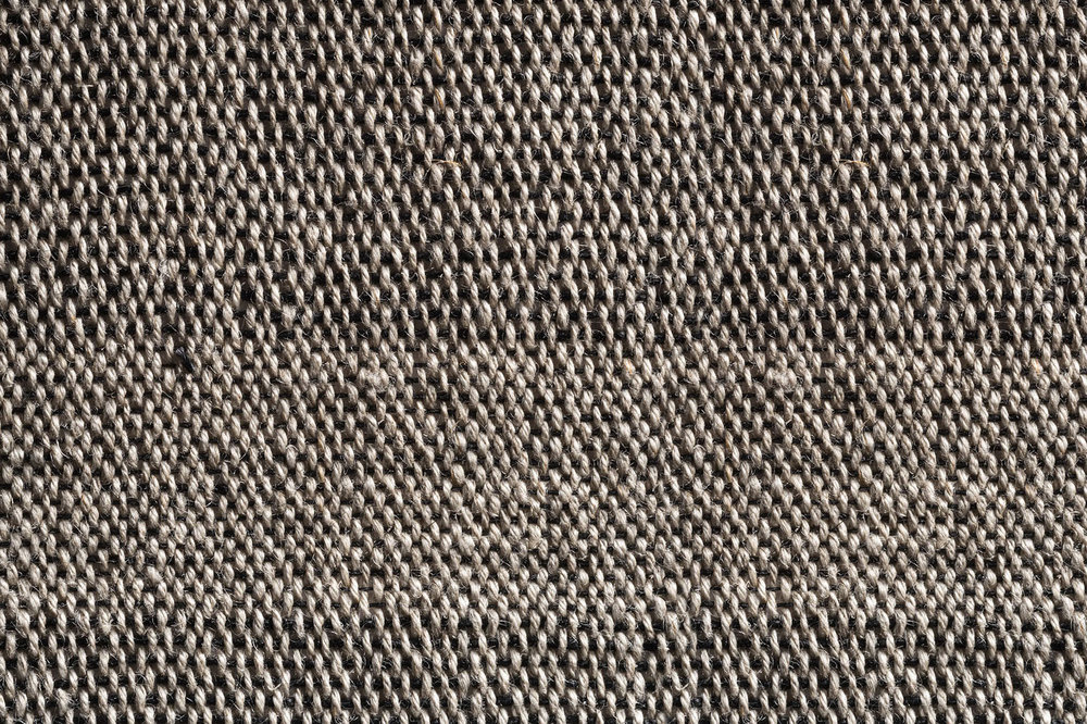 ALEUTIAN STRIPE III I KODIAK GREY