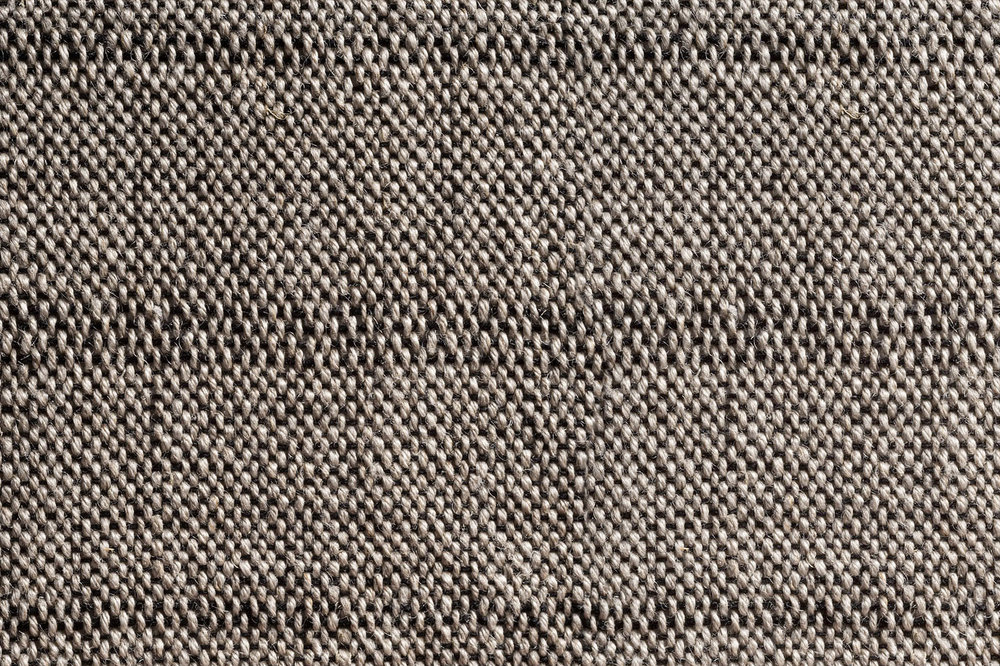 ALEUTIAN STRIPE I I KODIAK GREY
