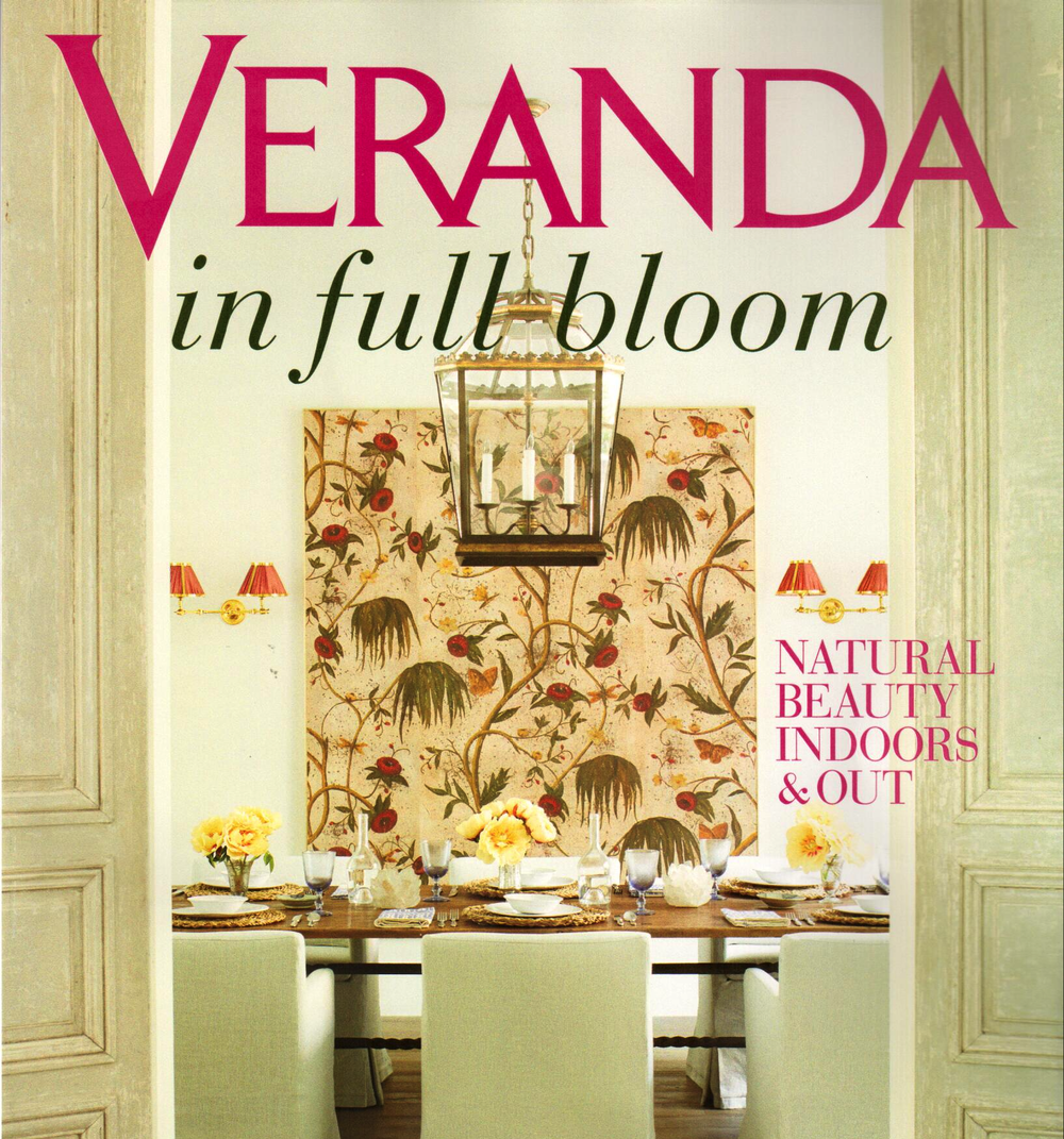Veranda_July:Aug 2018.png