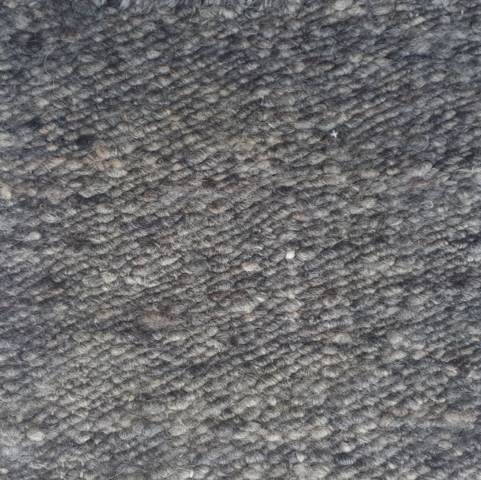 KARAKUL I DARK GREY