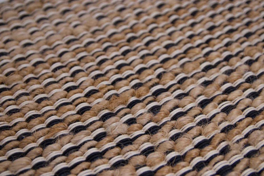 BENGALE  wax cotton, linen