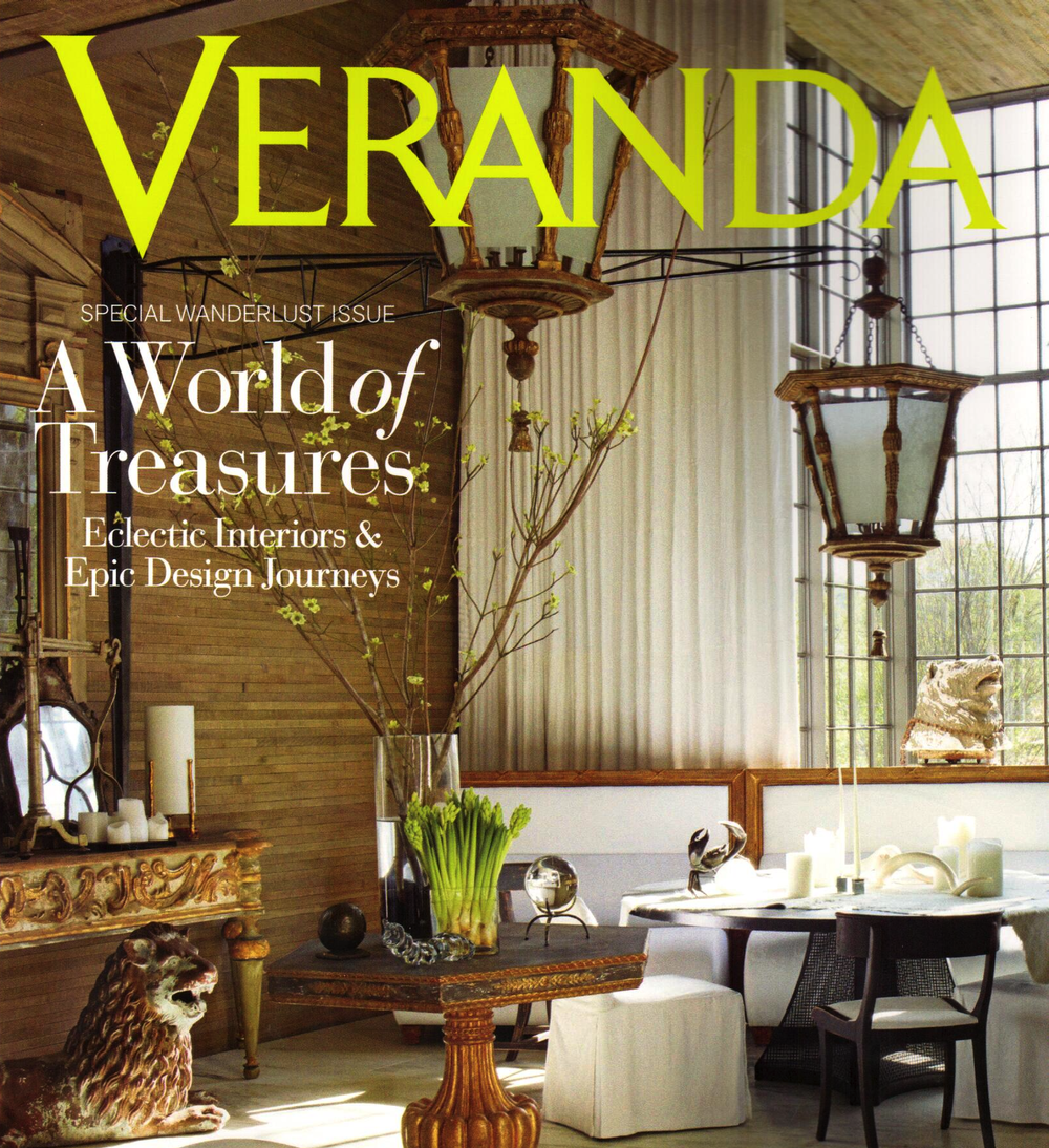 Veranda_Sept Oct 2018_Perrine.png