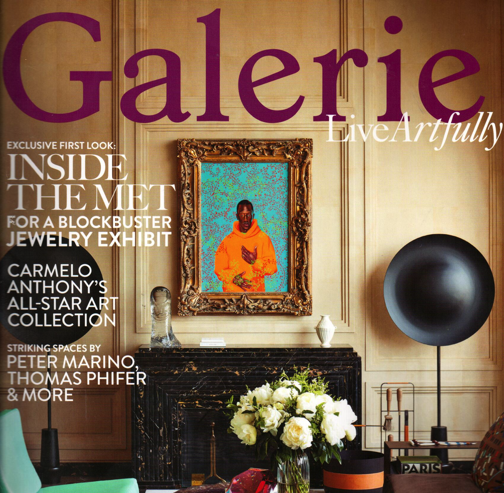 Galerie_Fall 2018.png