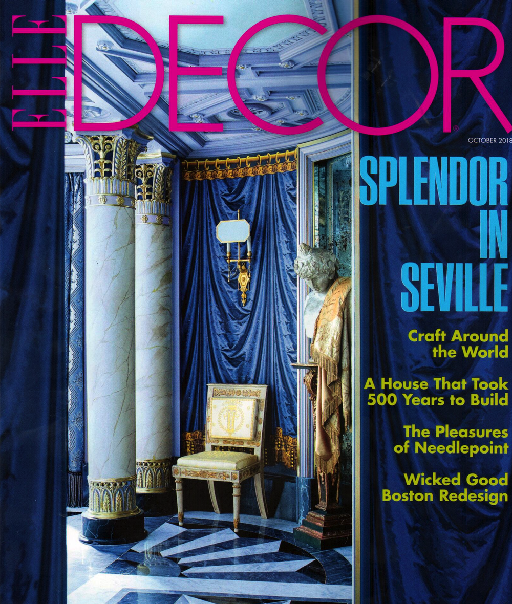 Elle Decor_October 2018-1.png