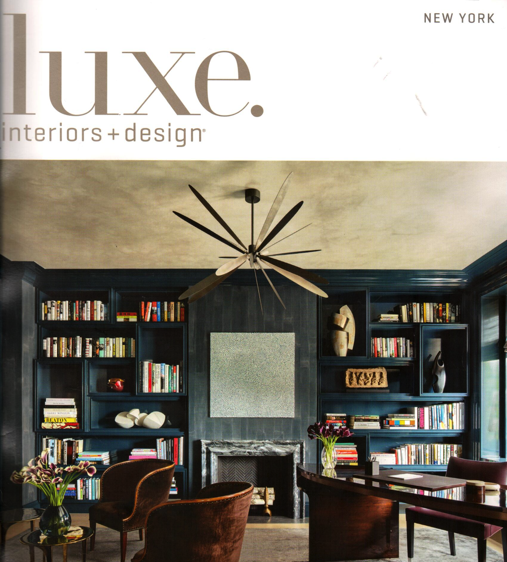 Luxe_Sept Oct 2018-1.png