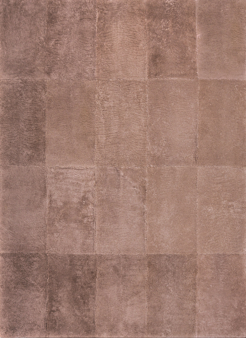 MELANGE I LIGHT TAUPE