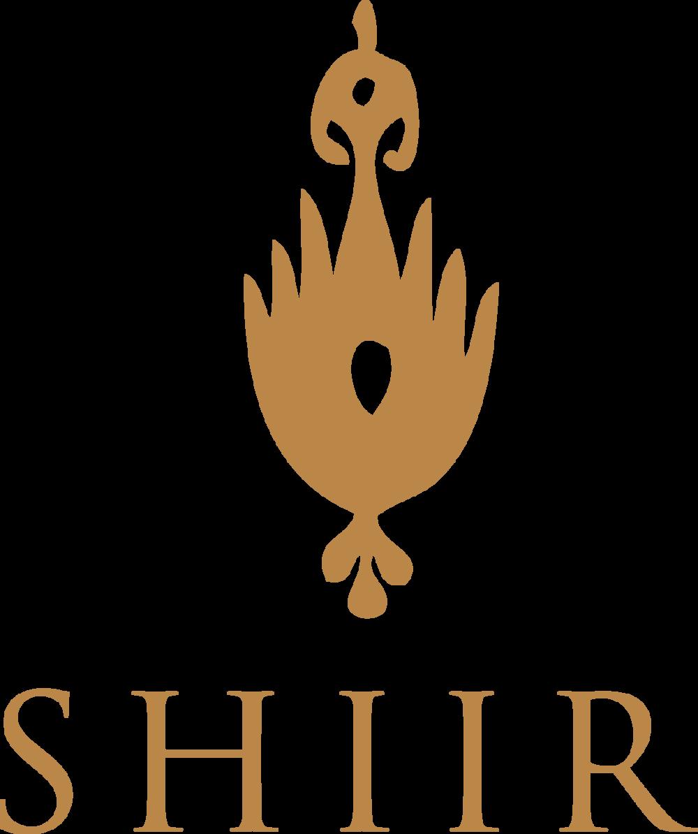 shiir_rugs_rgb.png