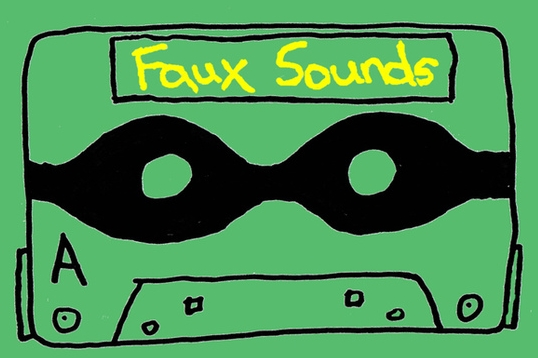 Faux Sounds