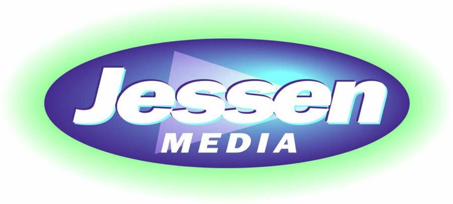 New Jessen Media_Logo.jpg