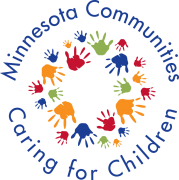 l_prevent-child-abuse-minnesota-2246-1413921241.367.png