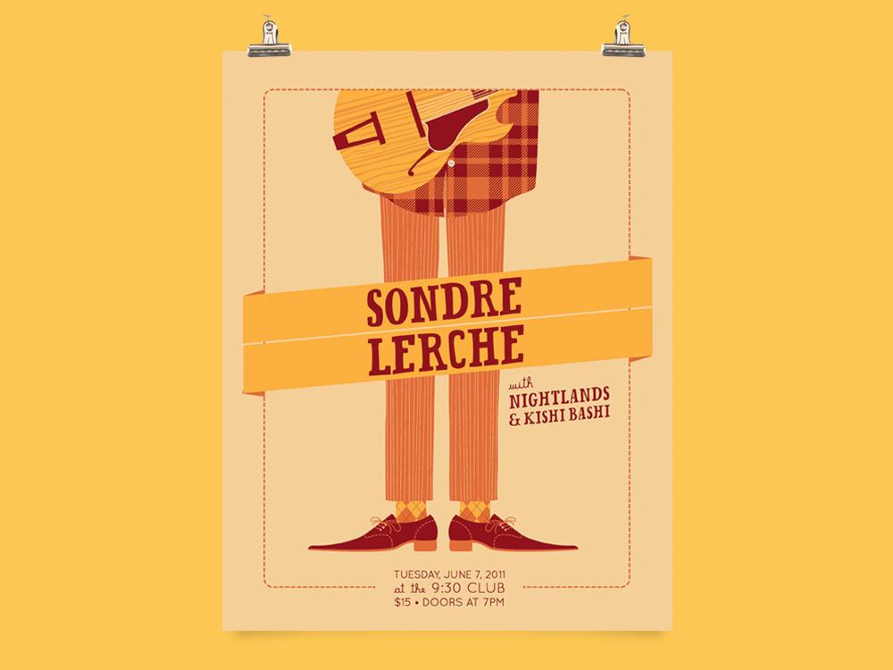 poster_sondrelerche.jpg