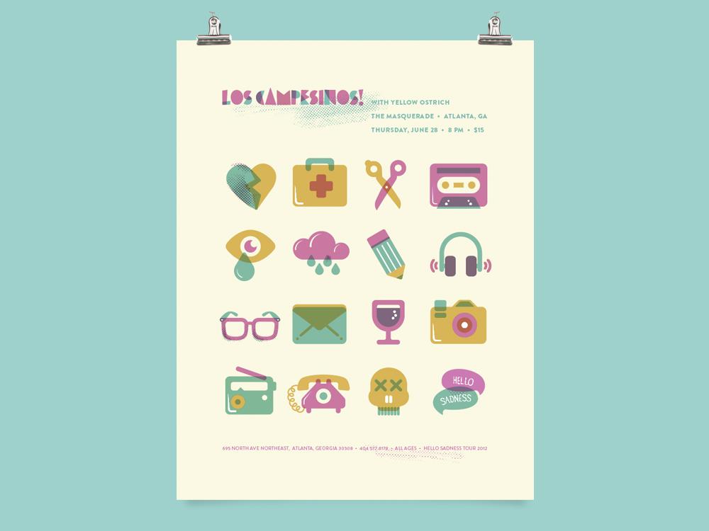 poster_loscampesinos.jpg