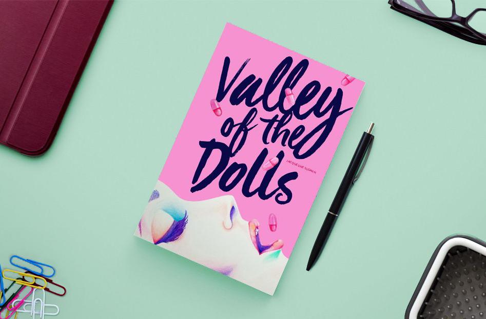 ValleyoftheDolls.jpg