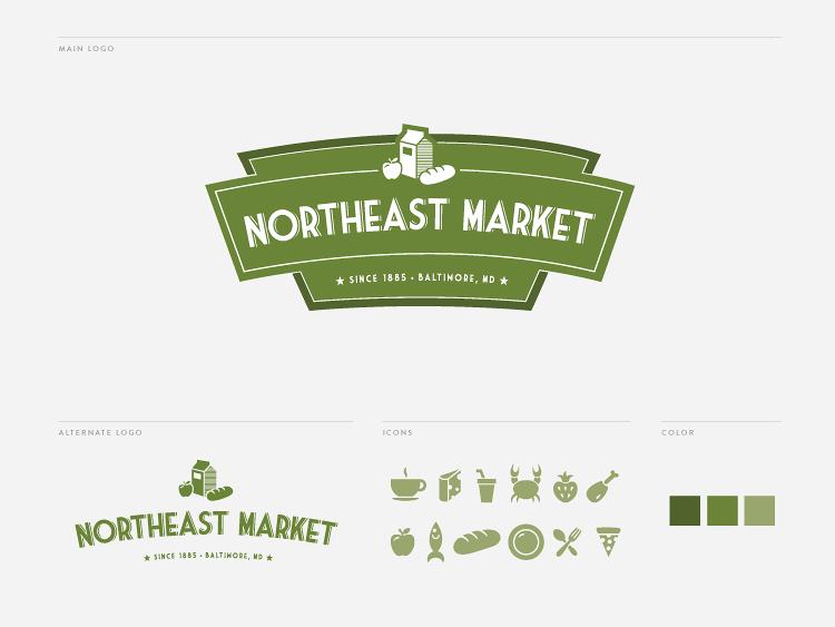 identity_northeastmarket.png