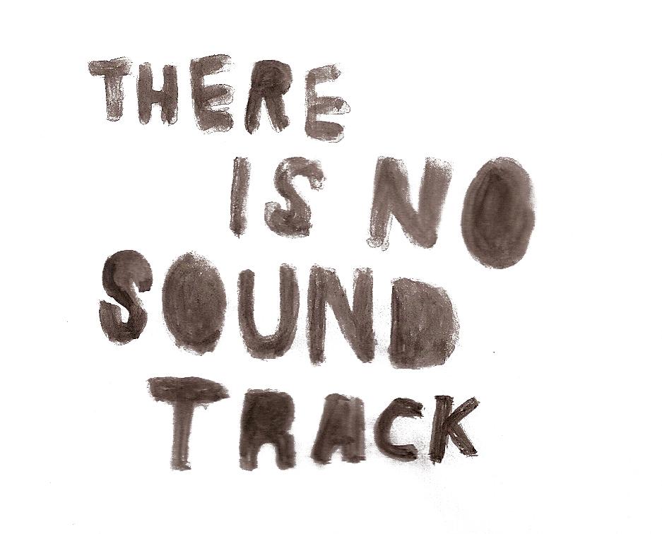 sound_scan03.jpg