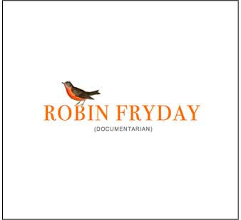 ROBINFRYDAY.COM