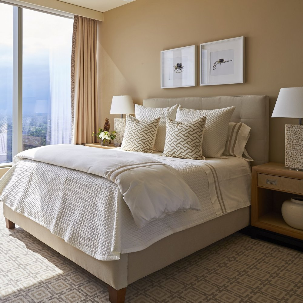 7 Guest Room 1.jpg