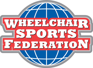 wheelchair sports federation (2).jpg