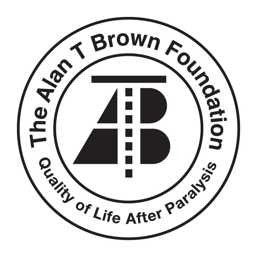 ATBF_logo_June_2013 (2).jpg