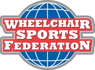 Wheelchair Sports Federation.jpg