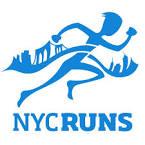 NYCRuns logo (2).jpg