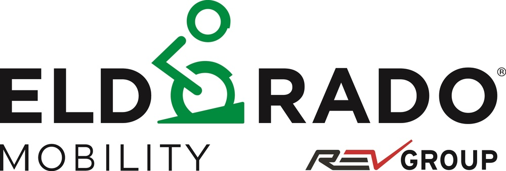 PRESENTING SPONSOR FOR 3RD ANNUAL SPINAL CORD INJURY AWARENESS 5K