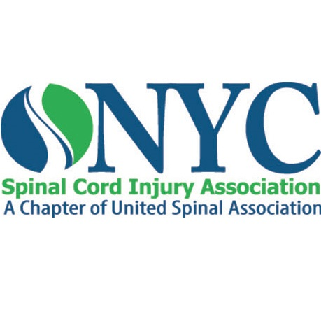 NYCSCIA logo-2016 SQ.jpg