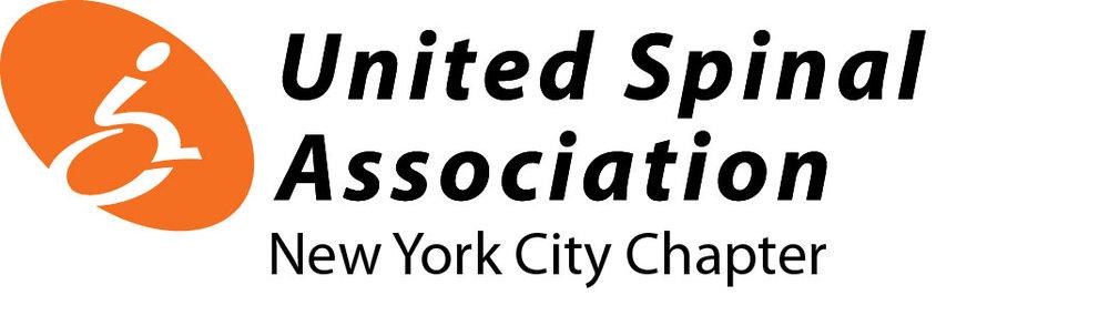 nycscia logo final 6-14.jpg