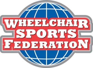 WSF_lr_1 Logo.jpg