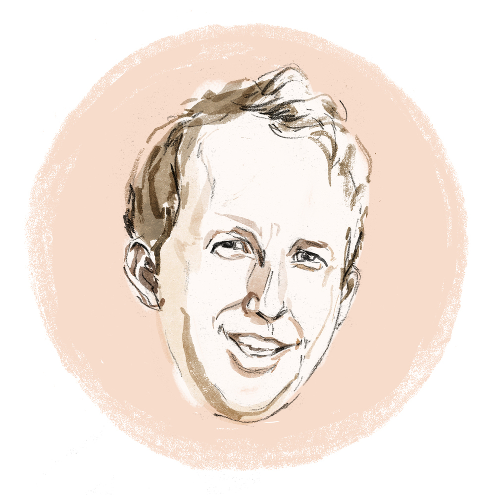 Craig Elbert