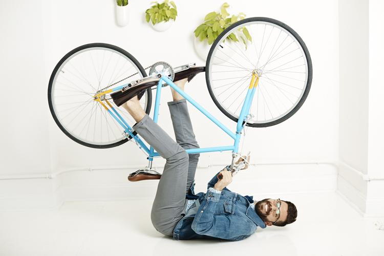Brilliant_Bikes_664.jpg