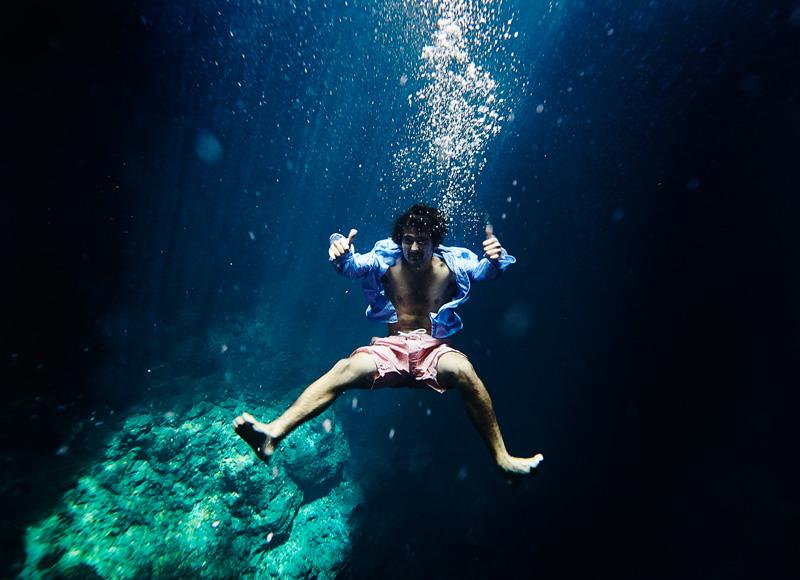 Cenote-Hero-ThumbsUp.jpg