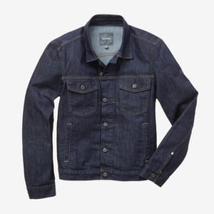 OUTERWEAR_Denim_ResinRinse_category.jpg