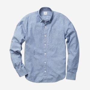 SHIRT_Chambray_FallRiver_DarkWash_category.jpg