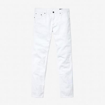 DENIM_TravelJeans_SouthbeachWhite_category.jpg