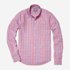 SHIRT_LWFlannel_LighthouseFlannel_Periwink_category.jpg