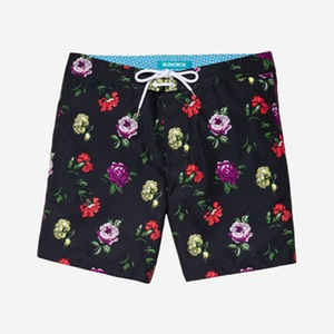 SWIM_7in_Boardshort_RoseAndCarnation_JetBlackDivingVioletPinkSalt_category.jpg
