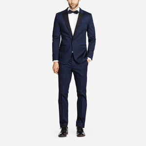 SUIT_2pc_CottonTuxedo_Navy_category.jpg