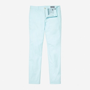 PANT_SummerweightChino_Aquarelle_category.jpg