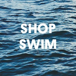 Shop Swim.jpg