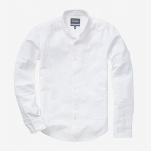 SHIRT_LightweightOxford_White_category.jpg