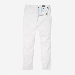 PANT_WashedChino_VaporousGrey_category.jpg