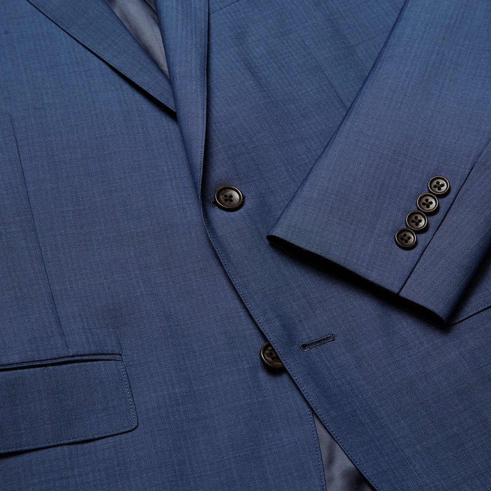 SUIT_2pc_FashionFoundation_BlueHerringbone_detail1.jpg