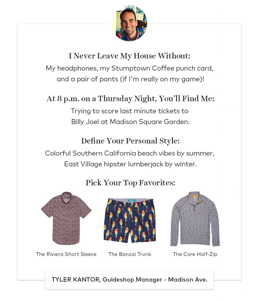 fill in your fit our favorites u2014 equateur by bonobos